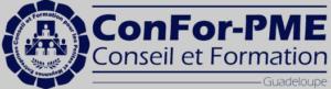 confor-pme