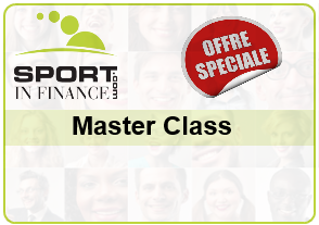 master class_offre_speciale