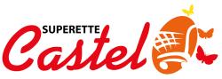 superette castel