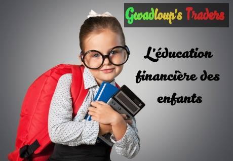 trading-enfant