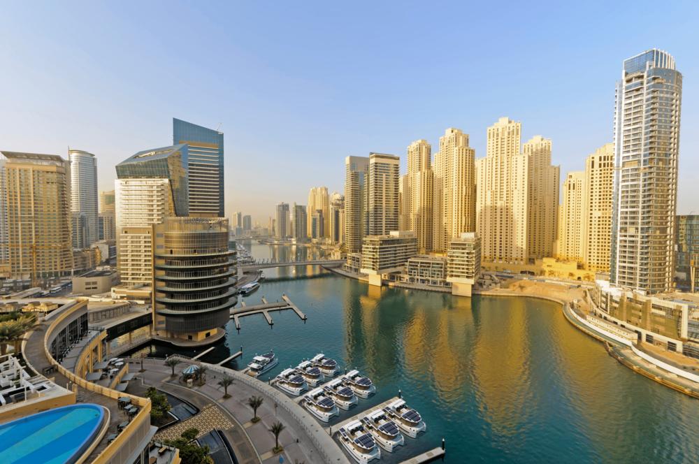 Dubai_comp-min